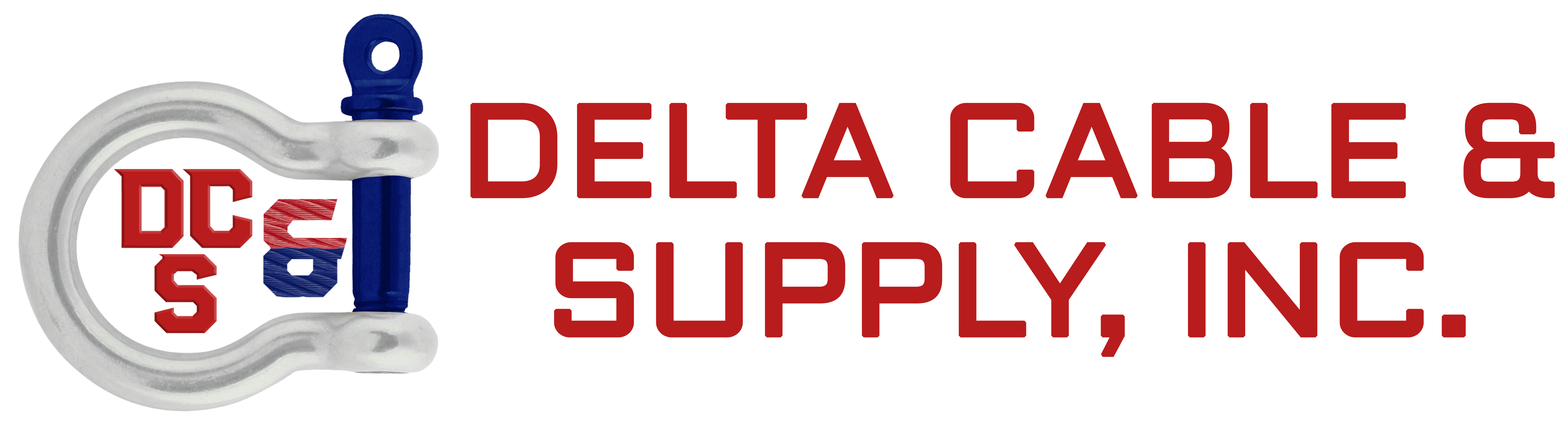 Delta Cable & Supply